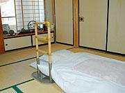 たっちあっぷ CKA-02